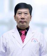 贾建明 副主任医师