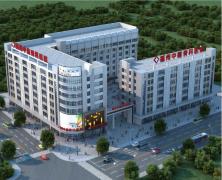 年轻人走路跛形,老司机腰腿疼痛,微创治疗腰椎间盘突出好转出院