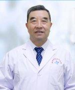 赵喜忠 副主任医师、教授