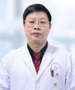 王金星 副主任医师